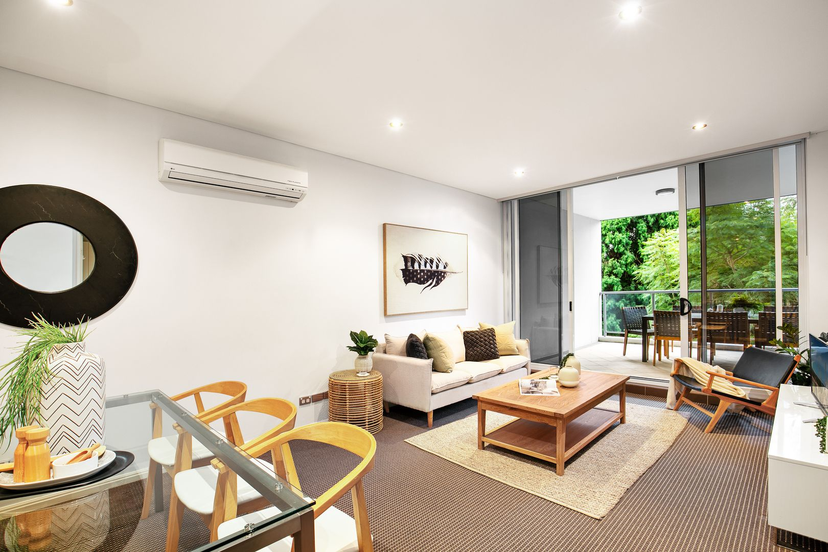 716/36-42 Stanley Street, St Ives NSW 2075, Image 0