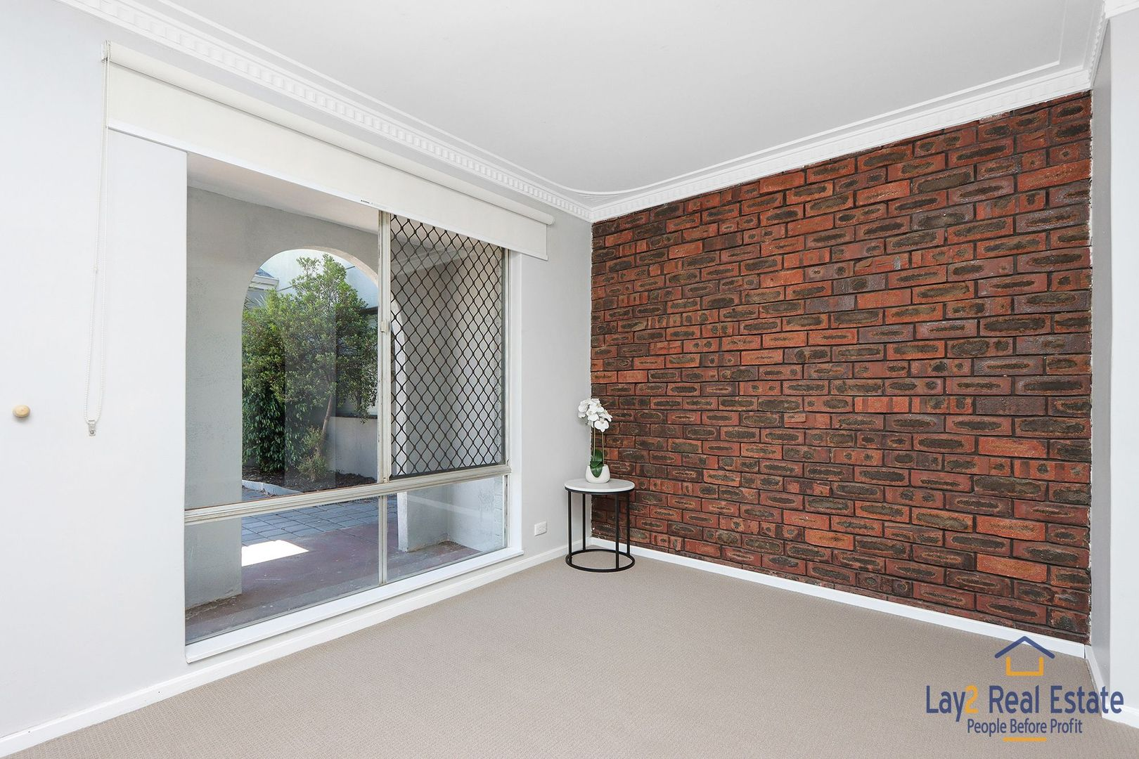 49 Second Avenue, Claremont WA 6010, Image 2