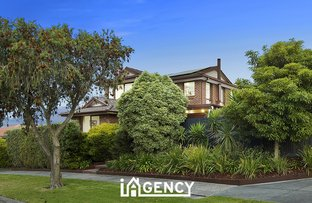 Picture of 1 Elmore Court, Endeavour Hills VIC 3802