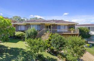 Picture of 9 Kanangra Drive, Thirroul NSW 2515