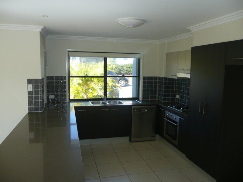 11 Slipstream Road, Coomera QLD 4209, Image 2