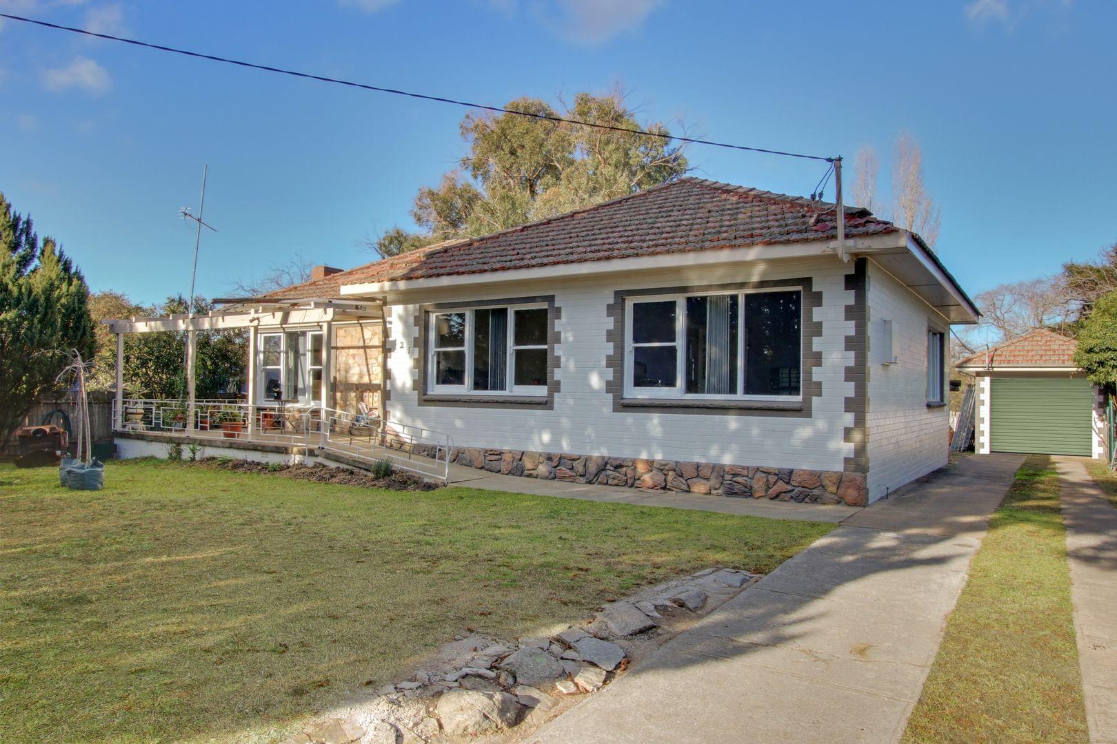 121 George Street, Marulan NSW 2579, Image 0
