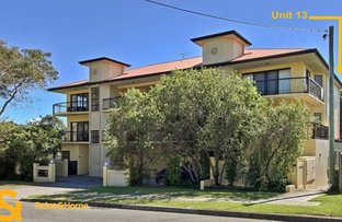 13/2-4 Henry Street, Redcliffe QLD 4020