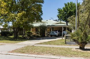 1 Blue Wren Close, Serpentine WA 6125