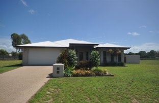 Picture of 14 Rosella Street, Forrest Beach QLD 4850