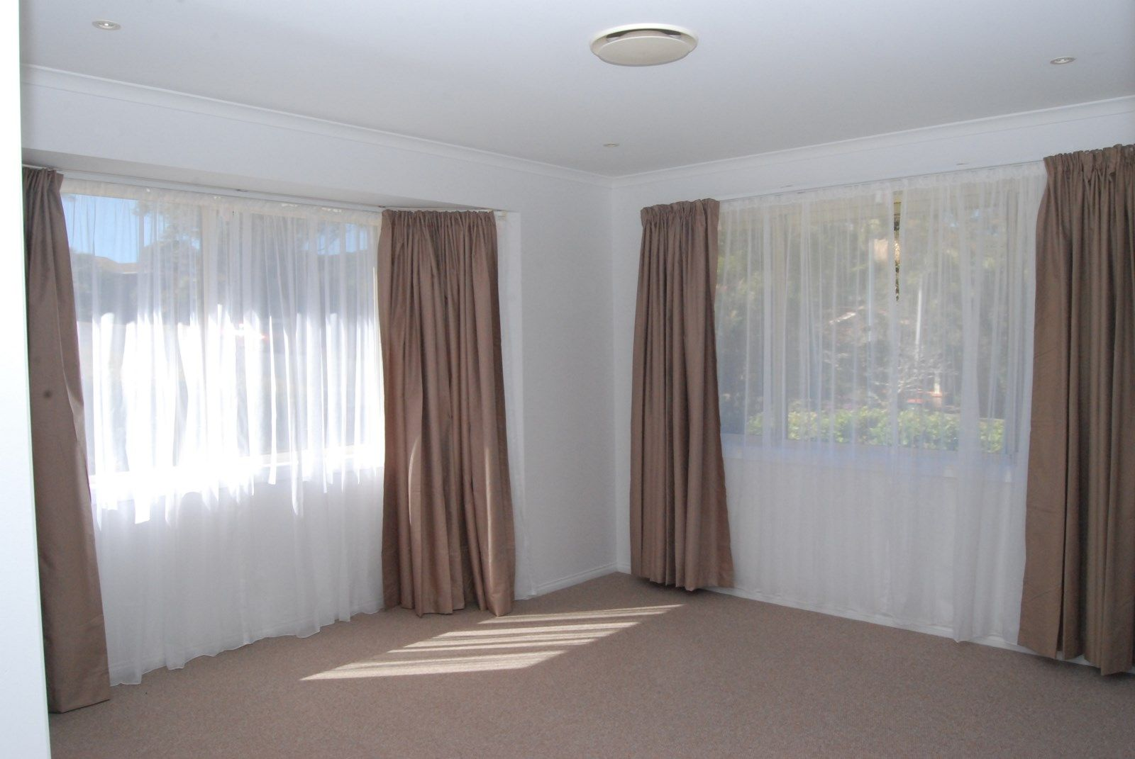 1 Waterford Terrace, Port Macquarie NSW 2444, Image 1