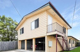 Picture of 1/1A Chermside Road, Eastern Heights QLD 4305