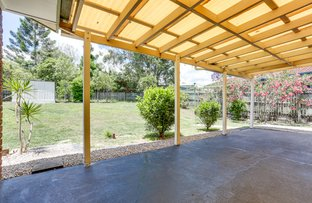 Picture of 11 Josey Street, Redbank Plains QLD 4301