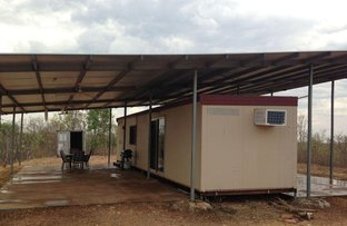 Picture of 445 Haynes Road, Adelaide River NT 0846