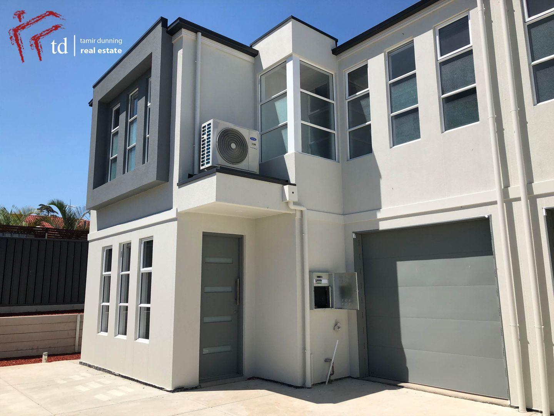 4/15 Beatty Avenue, Christies Beach SA 5165, Image 1