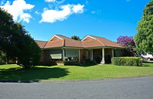 2 Compass Close, Tea Gardens NSW 2324