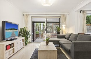 Picture of 13/9 Trelawney Street, Thornleigh NSW 2120