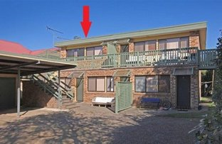 Picture of 6/374 Beach Road, Batehaven NSW 2536