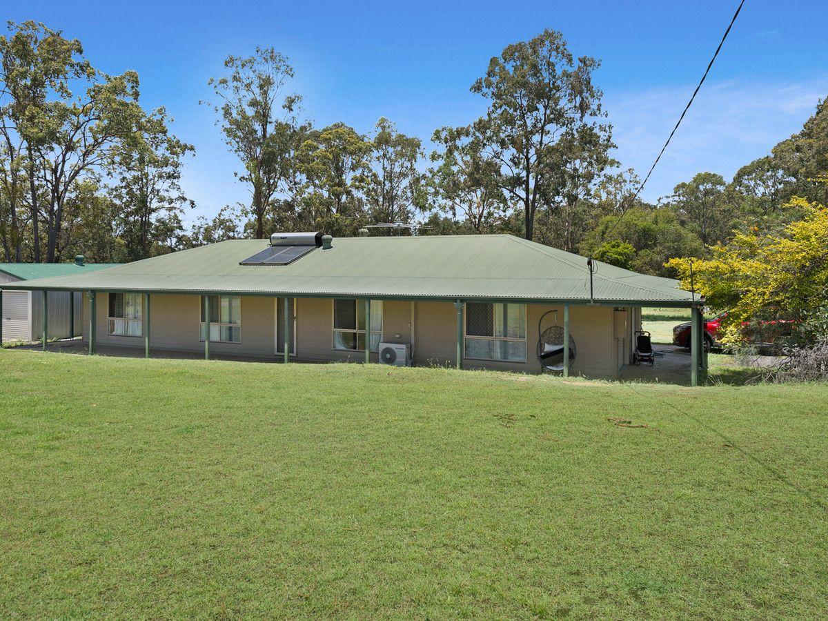 2-4 Nyala Court, Greenbank QLD 4124, Image 0
