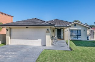 Picture of 4 James Baldry Street, Raymond Terrace NSW 2324