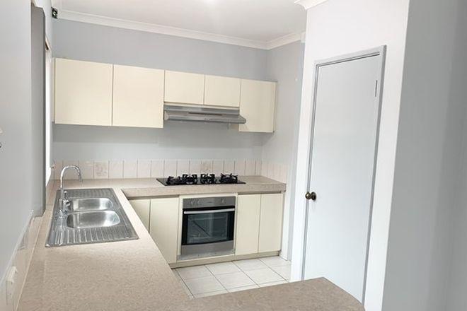 Picture of 7/162 Brisbane Street, NORTHBRIDGE WA 6003