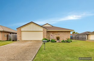 Picture of 17 Auster Avenue, Bray Park QLD 4500