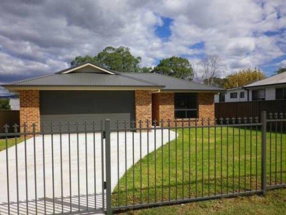16 Satur road, Scone NSW 2337, Image 0
