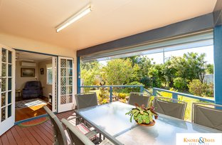 Picture of 15 Sunset Avenue, Bongaree QLD 4507