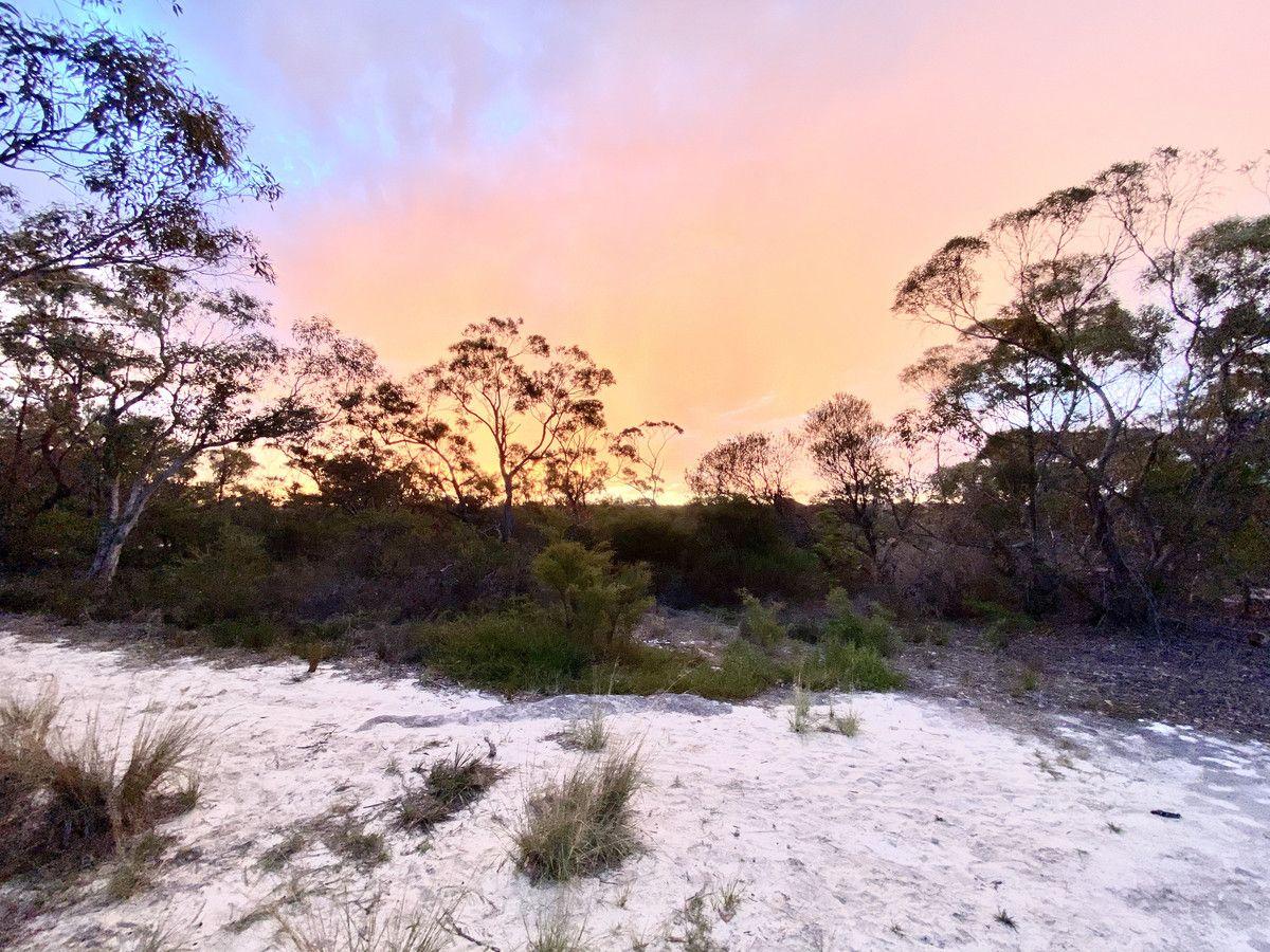 22 Glossop Road, Linden NSW 2778, Image 1