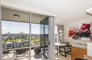 Picture of 902/19 The Circus, Burswood WA 6100