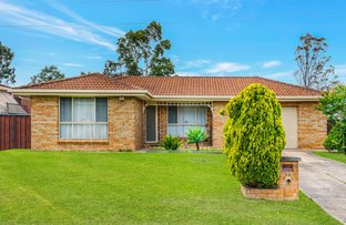 Picture of 33 Cormorant Avenue, Hinchinbrook NSW 2168