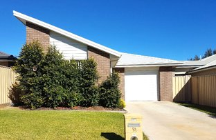 Picture of 9A Fairview Street, Dubbo NSW 2830