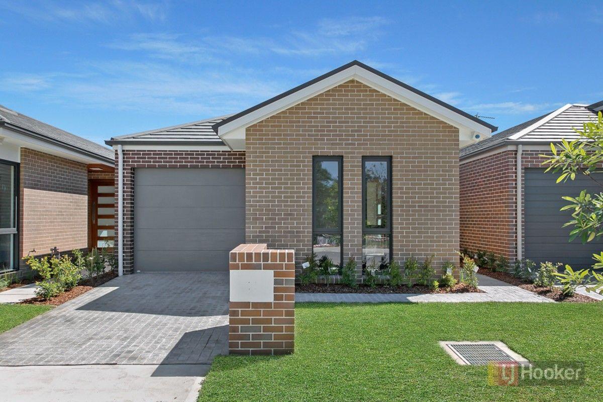 34 Schembri Street, Riverstone NSW 2765, Image 0