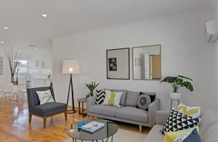 Picture of 3/20 Dunbar Terrace, Glenelg East SA 5045