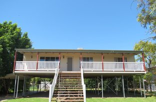 Picture of 4 Waldby Court, Emerald QLD 4720