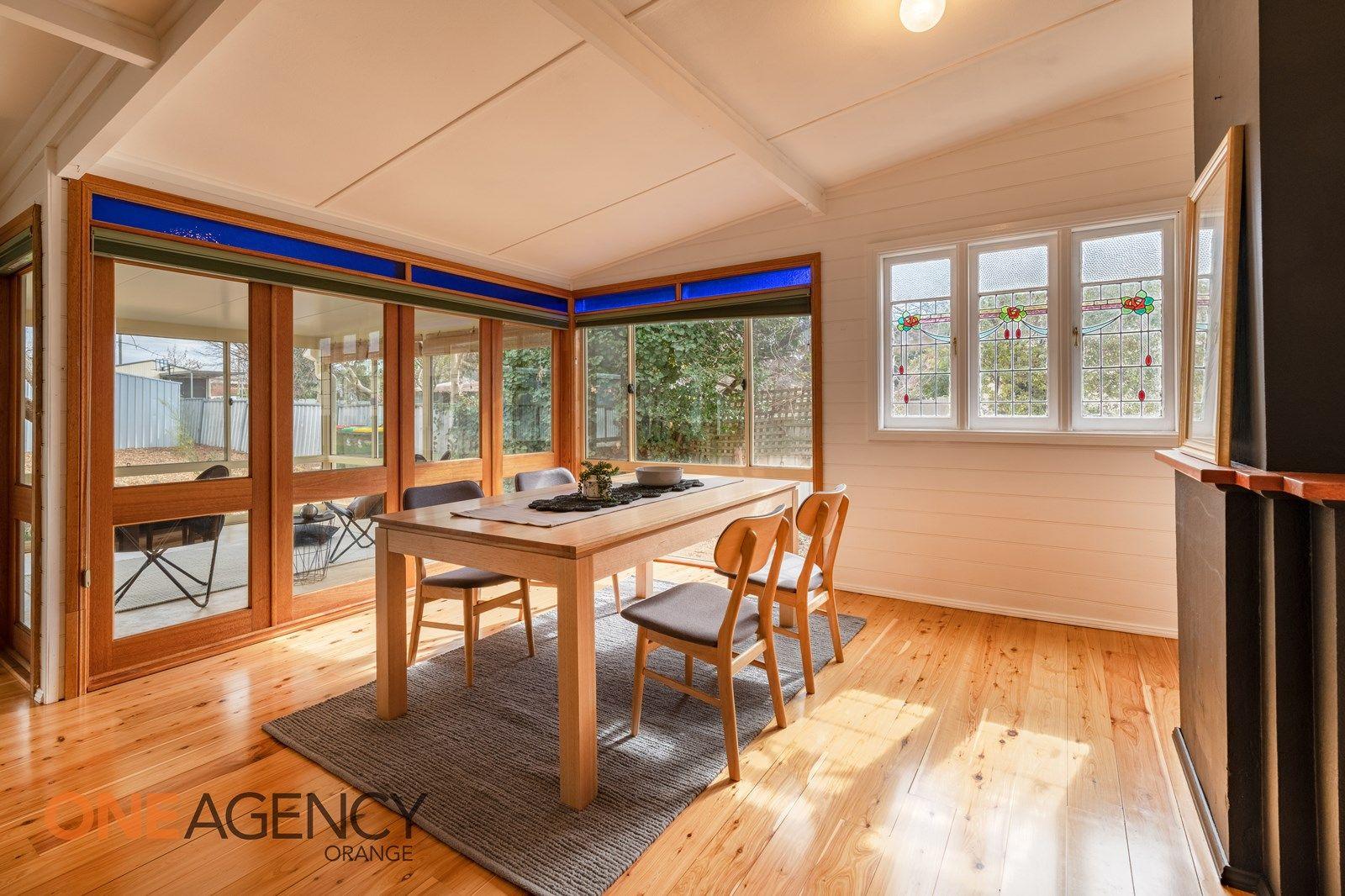 21 Eyles Street, Orange NSW 2800, Image 2