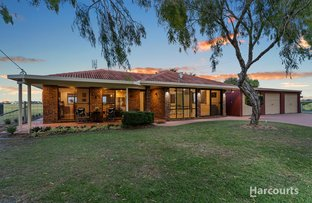Picture of 1 Moylans Lane, Empire Vale NSW 2478