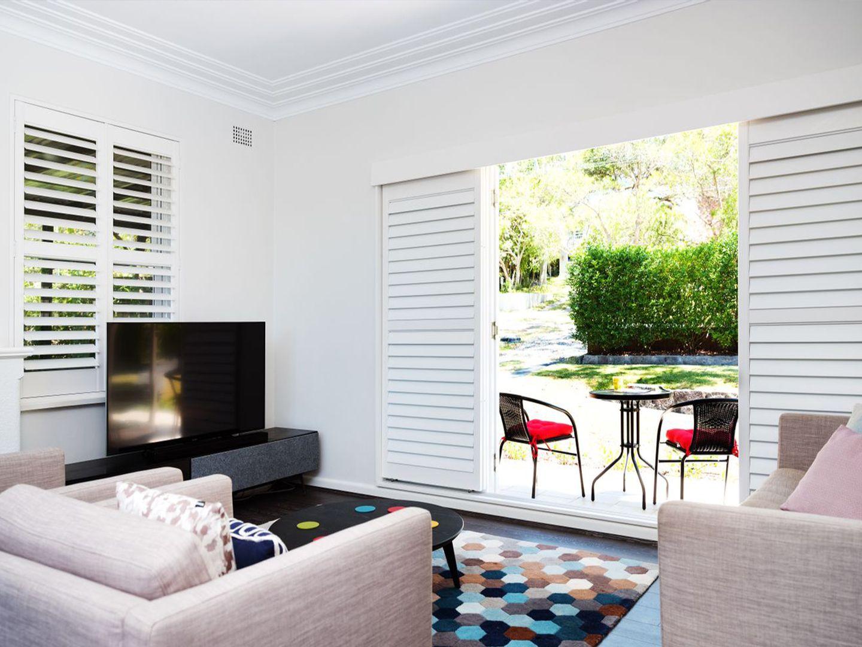 9 Malga Avenue, Roseville Chase NSW 2069, Image 2