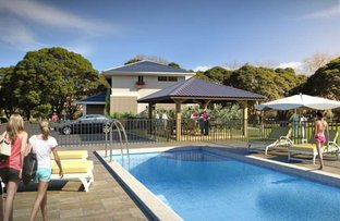 Picture of 5/54A Briggs Road, Raceview QLD 4305
