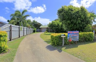 Picture of 10 Ocean View Place, Elliott Heads QLD 4670