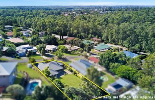 Picture of 9 Heron Close, Cashmere QLD 4500