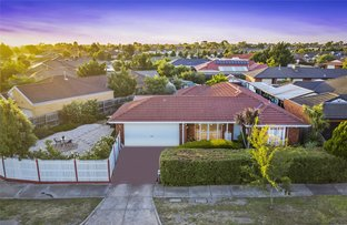 Picture of 9 Mcnicholl Way, Delahey VIC 3037