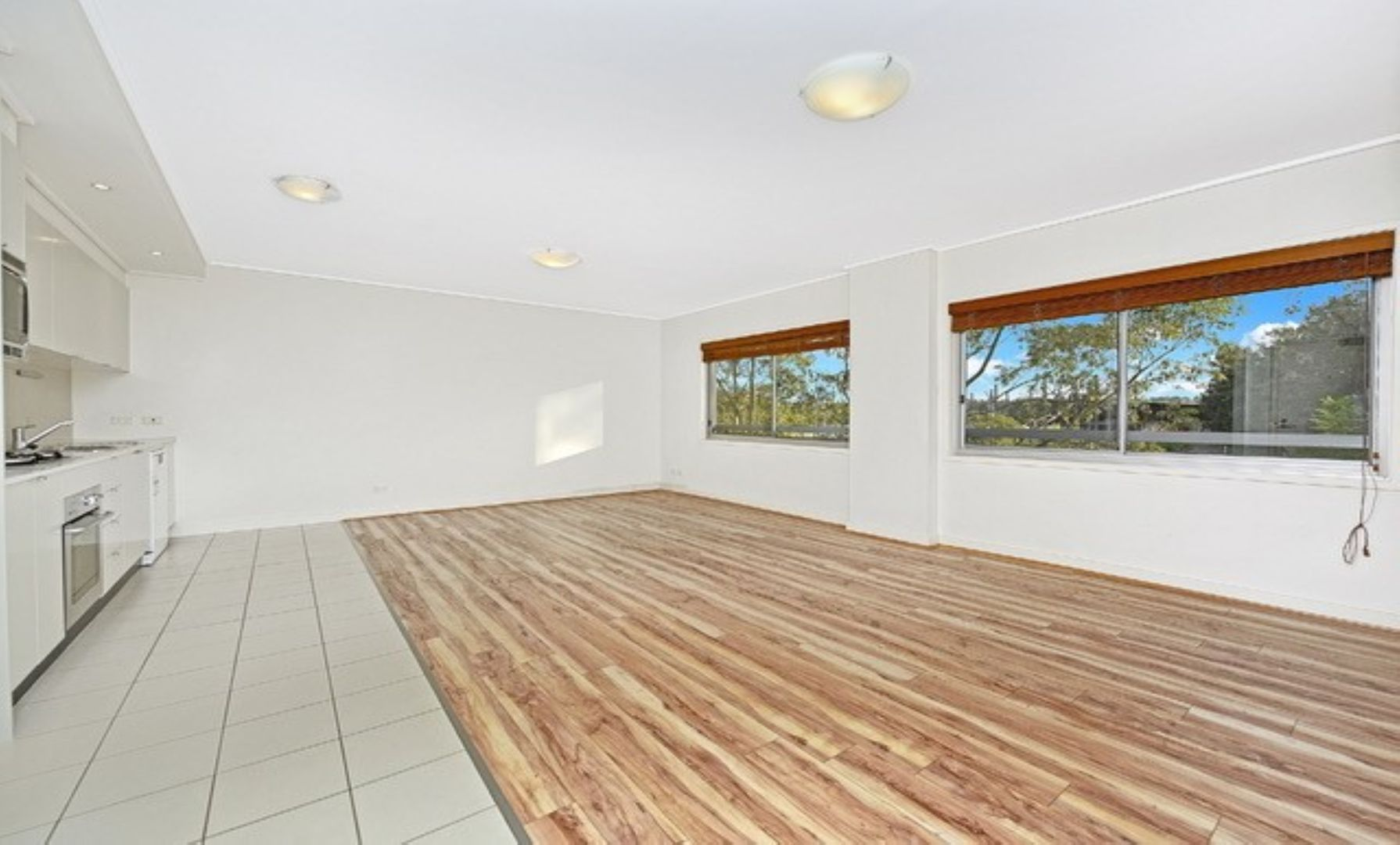 229/25 Bennelong Parkway  Road, Wentworth Point NSW 2127, Image 0