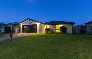 Picture of 12 Pidgeon Boulevard, Crestmead QLD 4132