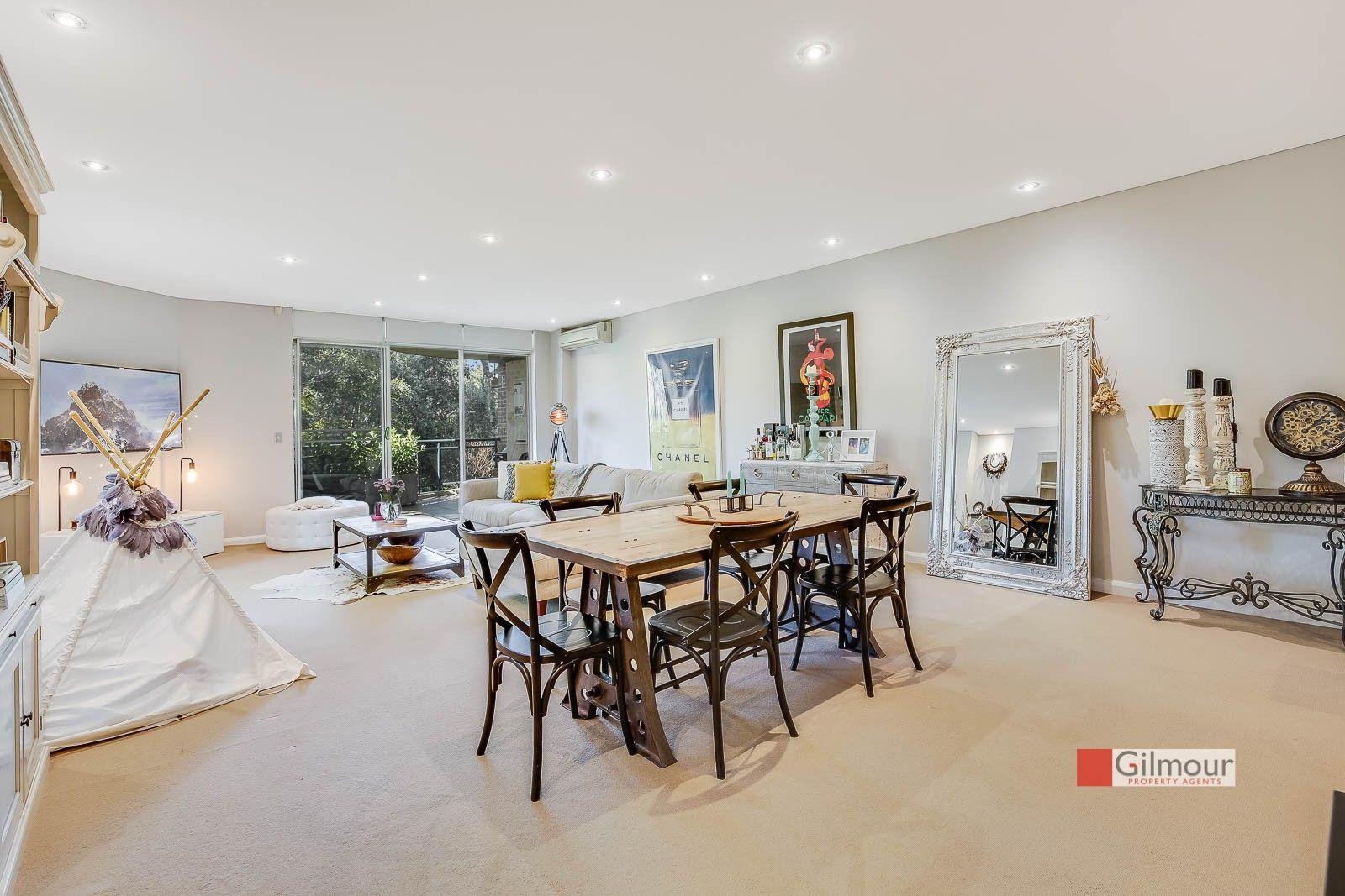 46/22-26 Mercer Street, Castle Hill NSW 2154, Image 2