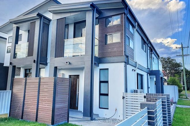 Picture of 27 Coolibar Street, CANLEY HEIGHTS NSW 2166
