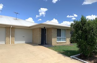 Picture of 6/50 Arthur Street, Gracemere QLD 4702