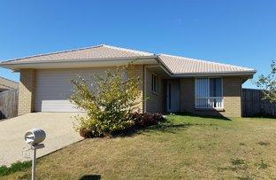 42 Tawney Street, Lowood QLD 4311