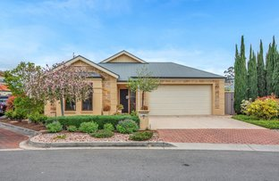 Picture of 5 Springbank Court, Northgate SA 5085
