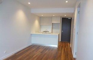 932/18 Albert Street, Footscray VIC 3011