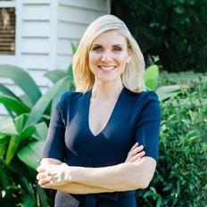 Brooke Copping, Sales representative