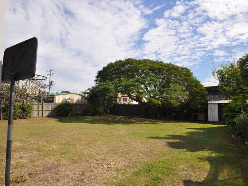 111 Worthing Street, Wynnum QLD 4178, Image 1
