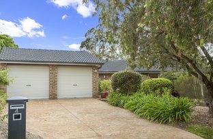4 Camellia Court, Cherrybrook NSW 2126