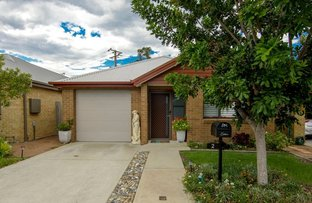 Picture of 2 Sugarloaf Avenue, West Wallsend NSW 2286
