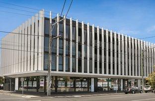 Picture of 307/276 Neerim Road, Carnegie VIC 3163